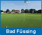 Golf Füssing
