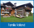 Familie Volland